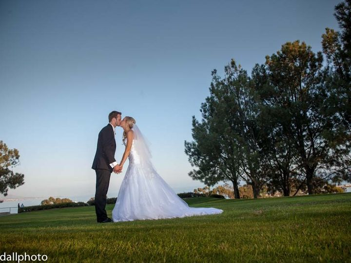 Tmx 1416333735701 Crandall0712 Dana Point, CA wedding venue