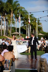 Tmx 1416334333352 Gjw0616 S Dana Point, CA wedding venue