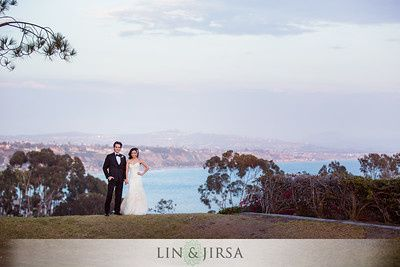 Tmx 1471558658887 I 33rszl6 S Dana Point, CA wedding venue