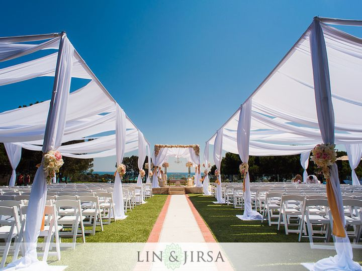 Tmx 1471558961794 I Xzjq5d7 L Dana Point, CA wedding venue
