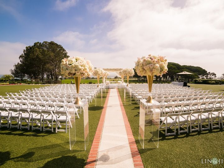 Tmx 1506360141513 05 Laguna Cliffs Marriott Indian Wedding Photograp Dana Point, CA wedding venue