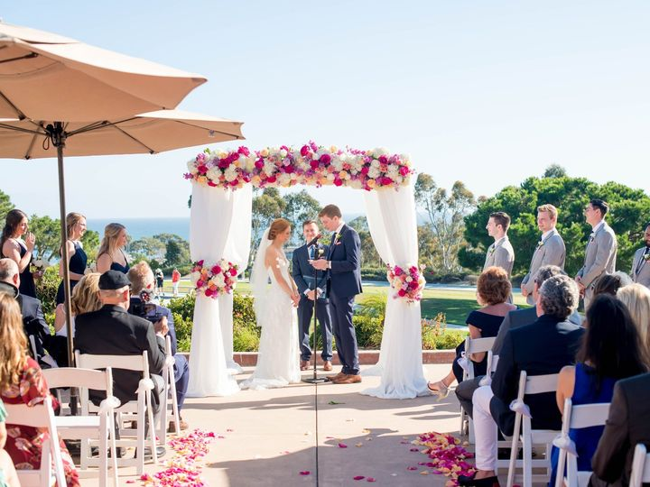 Tmx Annie Aaron 9 7 19 704 51 138738 157557951417157 Dana Point, CA wedding venue