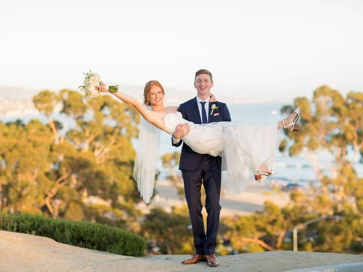 Tmx Annie Aaron 9 7 19 955 51 138738 157557951379612 Dana Point, CA wedding venue