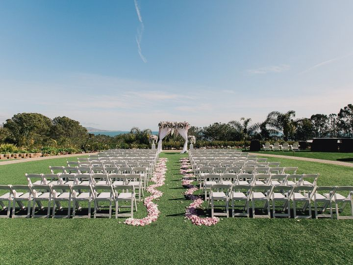 Tmx Dd5 51 138738 157557955967026 Dana Point, CA wedding venue