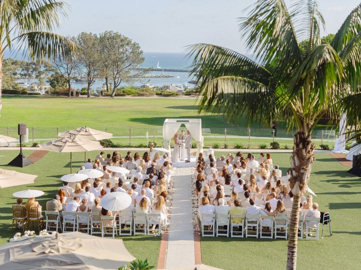 Tmx Ginaandscottwedding 474 51 138738 157558031888699 Dana Point, CA wedding venue