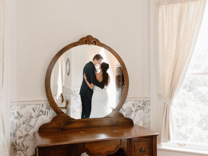 Tmx 04e9841 51 148738 1561126768 Apopka, FL wedding venue