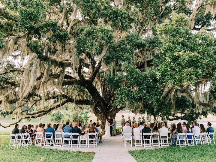 Tmx 052619 Anna So 4 51 148738 1561126784 Apopka, FL wedding venue