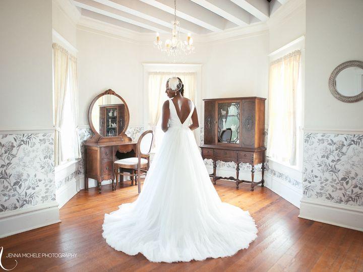 Tmx 1020183 51 148738 1561126643 Apopka, FL wedding venue