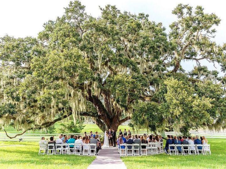 Tmx Canvas Option 6 51 148738 Apopka, FL wedding venue