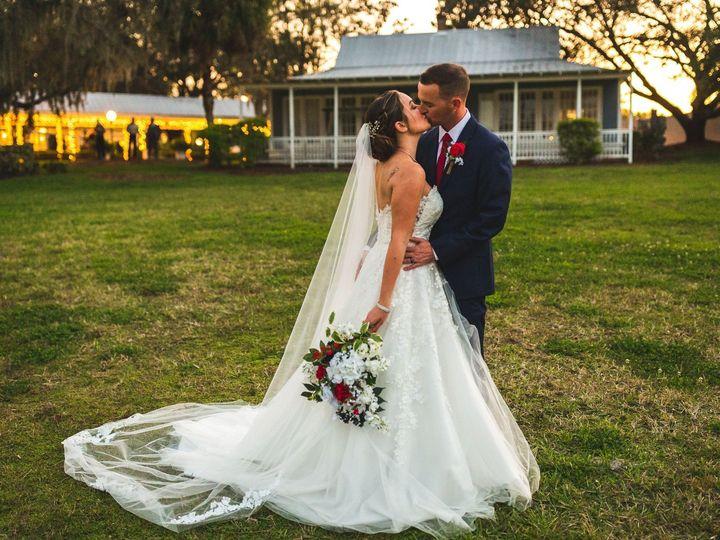 Tmx Co54041 51 148738 1561126694 Apopka, FL wedding venue