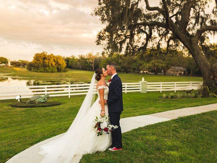 Tmx Co9f9e1 51 148738 1561126701 Apopka, FL wedding venue