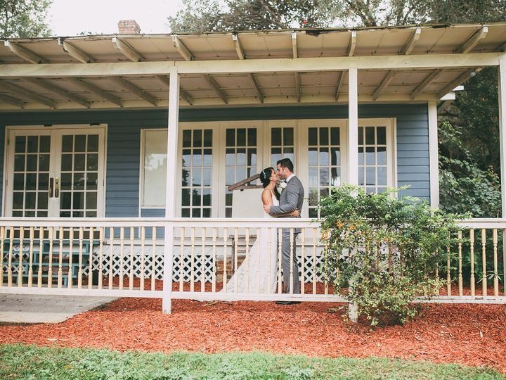 Tmx First Look 3 51 148738 Apopka, FL wedding venue