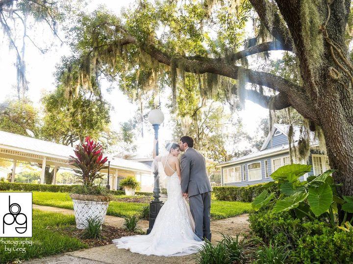 Tmx Greg Dillon 041119 Hm 4 51 148738 1561126750 Apopka, FL wedding venue