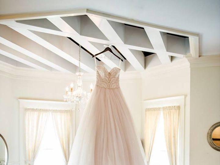 Tmx Hanging Dress 51 148738 Apopka, FL wedding venue