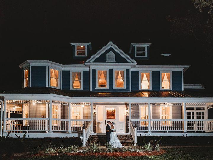 Tmx Highland Manor Wedding 1 2 51 148738 1561126680 Apopka, FL wedding venue