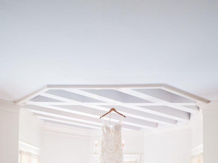 Tmx Highland Manor Wedding 111853 51 148738 1561126630 Apopka, FL wedding venue