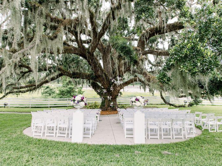 Tmx Highland Manor Wedding117434 51 148738 1561126640 Apopka, FL wedding venue
