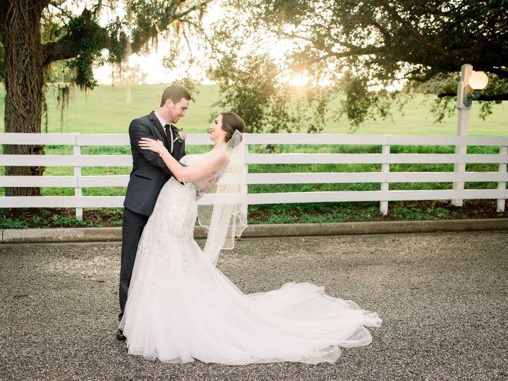 Tmx Highland Manor Wedding117759 51 148738 1561126643 Apopka, FL wedding venue