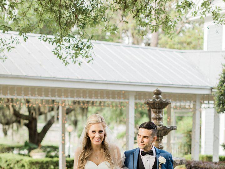 Tmx Holtz Photography 041419 3 51 148738 1561126763 Apopka, FL wedding venue