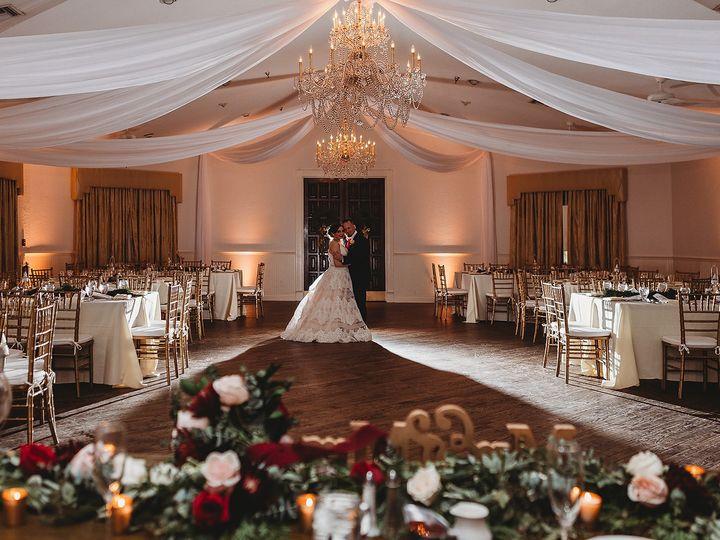 Tmx Rachel Doyle 12 30 9 51 148738 1561127219 Apopka, FL wedding venue