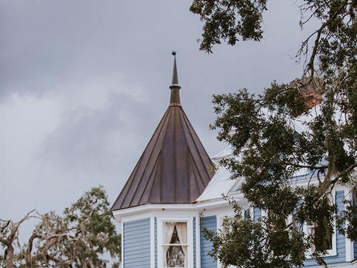 Tmx Tarasprocphotography Highlandmanor12 0 Big 51 148738 Apopka, FL wedding venue