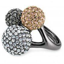 Tmx 1321650621462 Ring Boston wedding jewelry