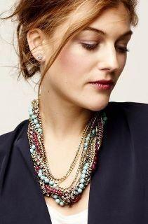 Tmx 1321650642366 Sd2 Boston wedding jewelry