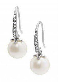 Tmx 1321650659089 Spearl Boston wedding jewelry