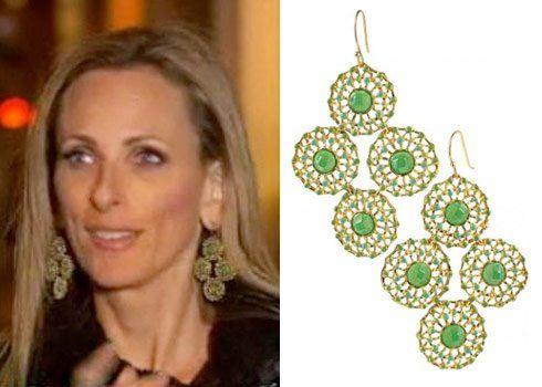 Tmx 1321651228505 Sd13 Boston wedding jewelry