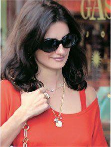 Tmx 1321651252155 Sd14 Boston wedding jewelry