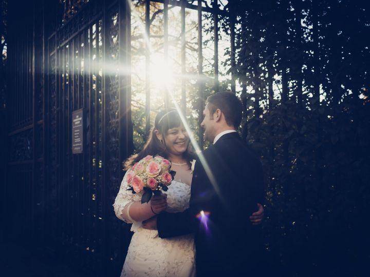 Tmx 12 Img 9895 51 1009738 East Stroudsburg wedding planner