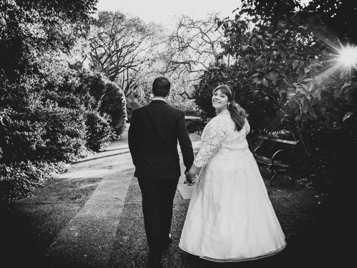 Tmx 125 Img 0099 51 1009738 East Stroudsburg wedding planner