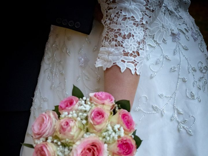 Tmx 176 Img 0283 51 1009738 East Stroudsburg wedding planner