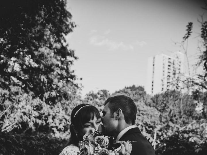 Tmx 75 Img 0011 51 1009738 East Stroudsburg wedding planner