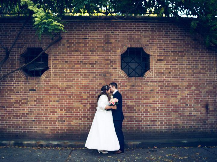 Tmx 97 Img 0054 51 1009738 East Stroudsburg wedding planner