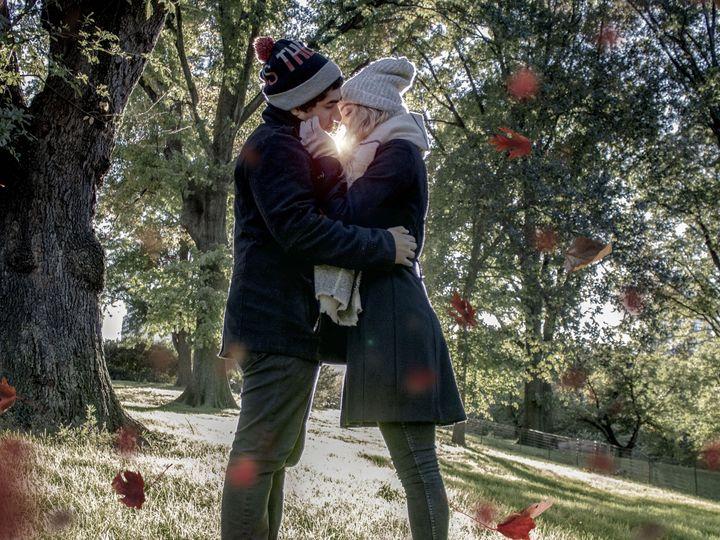 Tmx Img 1335 51 1009738 East Stroudsburg wedding planner