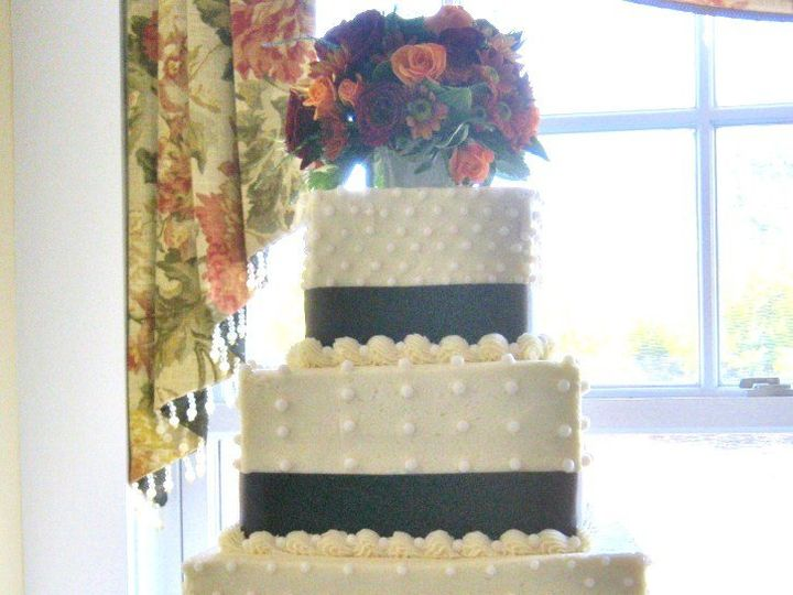 Tmx 1341004050925 IMG05191280x9601280x960 Amsterdam wedding cake