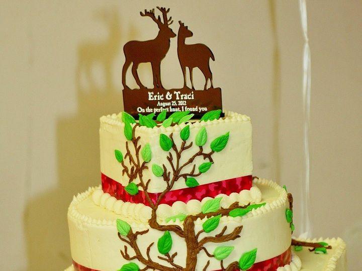 Tmx 1345946921043 E14W0004999x1280 Amsterdam wedding cake