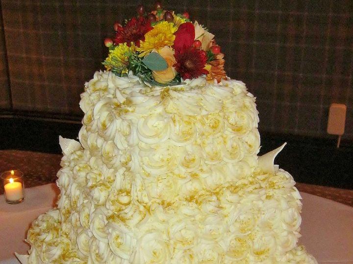Tmx 1354314101154 IMG06772430x2878 Amsterdam wedding cake