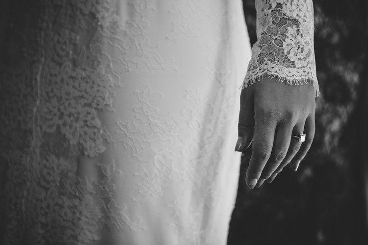 doherty wedding 0140