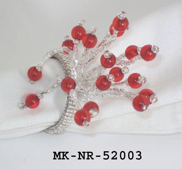 MKNR52003