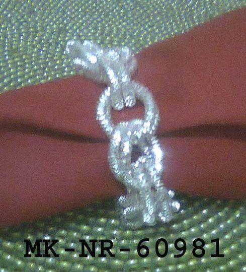 MKNR60981