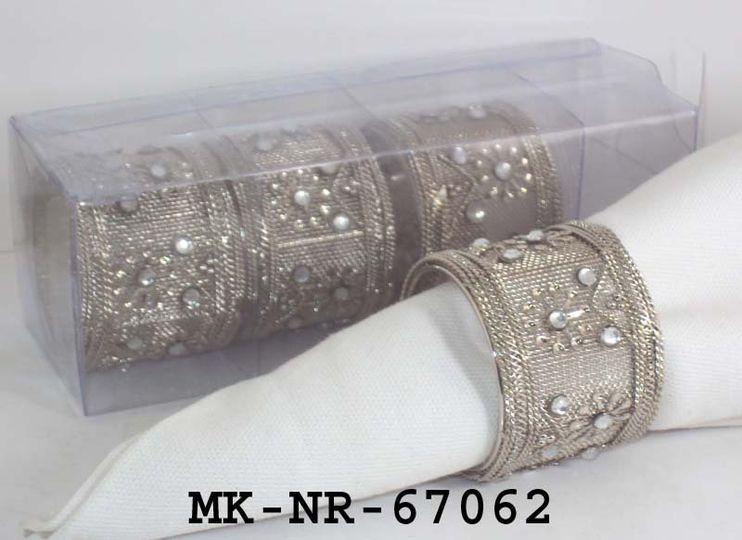 MKNR67062