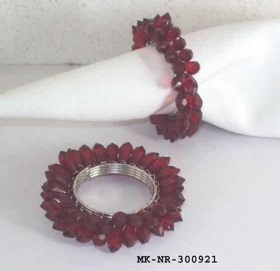 MKNR300921