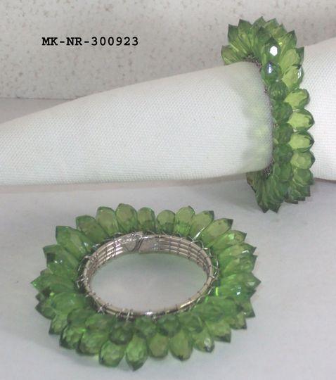 MKNR300923