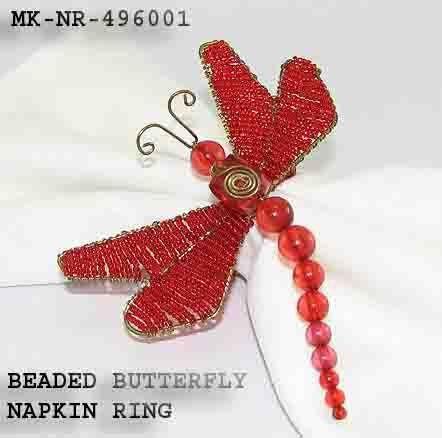 MKNR496001