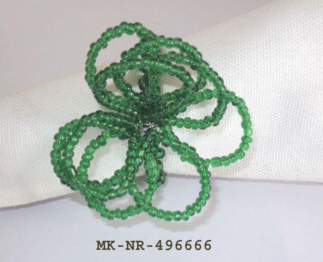 MKNR496666