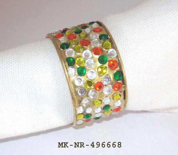 MKNR496668