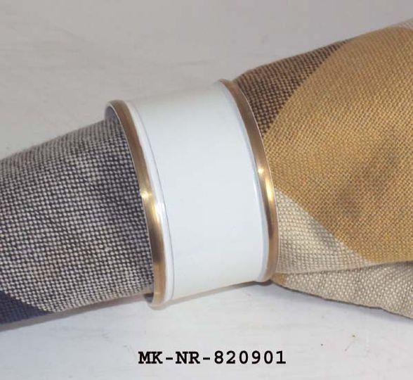 mk nr 820901