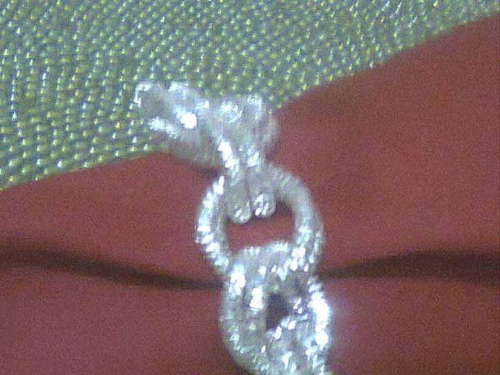 Tmx 1359792962415 MKNR60981 Indianapolis, IN wedding eventproduction